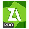 ZArchiver Pro