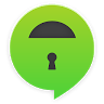 TextSecure Private Messenger icon