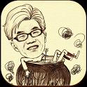 دانلود MomentCam 4.0.0 - برنامه ایجاد تصاویر کارتونی اندروید