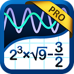 Graphing Calculator MathlabPRO اندروید APK