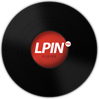 LPIN PLAYER PRO icon