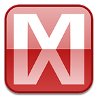 دانلود Mathway 3.1.7 - برنامه حل مسایل ریاضی برای اندروید