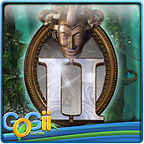 Mirror Mysteries 2 Full icon