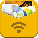 FileMaster PRO icon