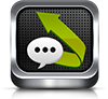 Autoresponder / SMS Scheduler icon