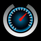 دانلود Ulysse Speedometer Pro 1.9.65 - بهترین و قدرتمندترین برنامه سرعت سنج برای اندروید