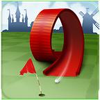 دانلود Mini Golf Stars 2 v2.9 - بازی ستارگان مینی گلف 2 برای اندروید