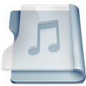 Music Folder Player Free icon