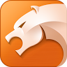 CM Secure Browser(Fast&Safe) icon
