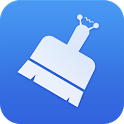 360 Clean Droid اندروید APK