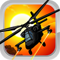 Apache Flight icon