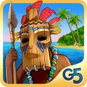 The Island: Castaway® 2 icon