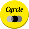 Cyrcle - Icon Pack icon