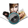 Pic Collage Maker icon