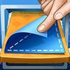 دانلود Paperama 1.5.7 - بازی اوریگامی برای اندروید