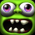 دانلود Zombie Tsunami v3.6.7 - بازی طوفان زامبی ها اندروید