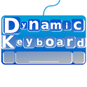 Dynamic Keyboard - Pro icon