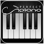 دانلود Perfect Piano 6.9.0 - برنامه پرفکت پیانو برای اندروید