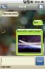 دانلود Handcent Next SMS 7.2.5.2 - برنامه مدیریت اس ام اس در اندروید