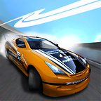 Ridge racer: Slipstream