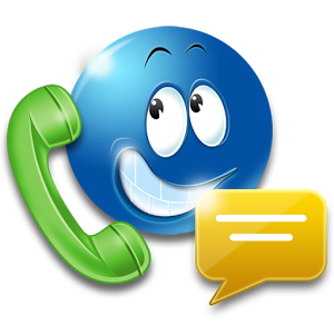 Fake Call & SMS & Call Logs اندروید APK