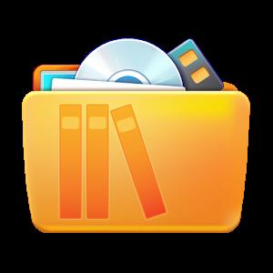 دانلود Memento Database Pro 4.4.0 build 181 – برنامه ذخیره اطلاعات اندروید