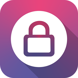 Tattoo Locker – Screen Locker icon