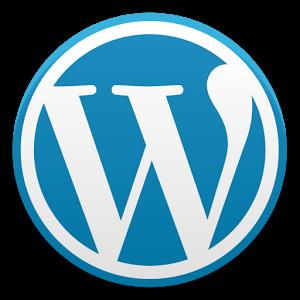 دانلود وردپرس WordPress 7.4  – برنامه مدیریت سایت های وردپرسی در اندروید