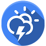 atmosHere Weather icon