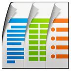 دانلود Docs To Go - Premium Office Suite 4.002 build 1508 - برنامه آفیس برای اندروید