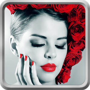 Color Effect Booth Pro