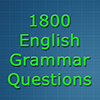 1800 Grammar Tests (Free)