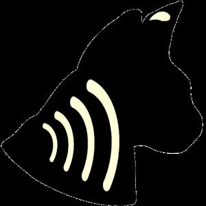 دانلود The Serval Mesh 0.93 برنامه مسنجر اندروید