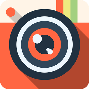 XnInstant Camera Pro icon
