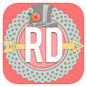 Rhonna Designs - Photo Editor icon