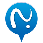 NotifierPro icon