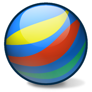 Jelly Web Browser icon