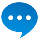 Zbabo Chat Messenger icon