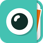 Cymera – Social Photo Editing اندروید APK