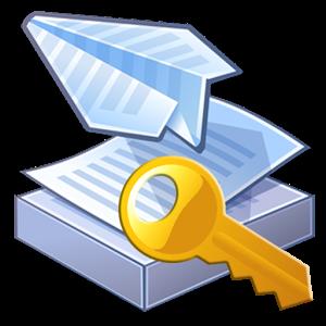 دانلود PrinterShare™ Mobile Print Premium 11.15.7 پرینت موبایل اندروید