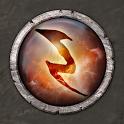 دانلود Summoner Wars 1.0.3 - بازی استراتژی و جنگی اندروید + دیتا