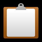 دانلود Simple Notepad 2.0.1 - برنامه یادداشت برداری اندروید