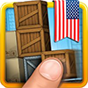 Swap The Box USA icon