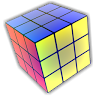 Cube Game icon