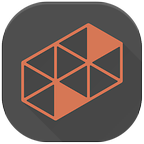 Influx – Icon Pack icon