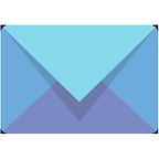 دانلود CloudMagic 8.4.52 - اپلیکیشن ایمیل برای اندروید