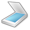 PDF Document Scanner Premium icon
