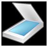 دانلود PDF Document Scanner Premium 3.3.3 - برنامه اسکن اسناد بصورت PDF برای اندروید
