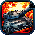 Engines of War icon