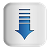Turbo Download Manager Plus icon